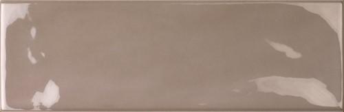 Silk Sand Plus 10x30 - 437PL TS3137 € 79,95 m²