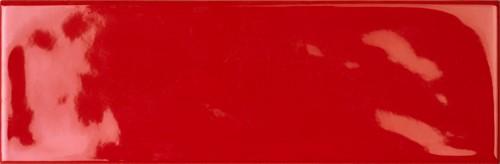 Silk Selenio Plus 10x30 - 445PL TS3145 € 84,95 m²