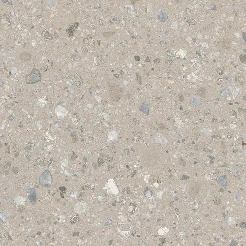 Janty-R AB|C Crema 59,3x59,3 VJ5902 € 54,95 m²