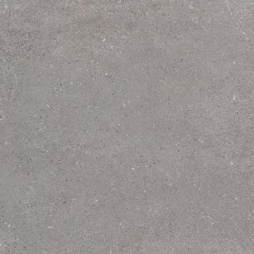 Nassau-R Grafito 59,3x59,3 VN6004 € 59,95 m²