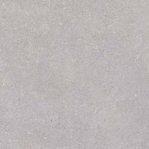 Nassau-R Gris 59,3x59,3 VN6002 € 59,95 m²