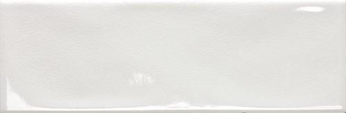 Kraklé Bianco 10x30 - 4600 TK4600 € 79,95 m²
