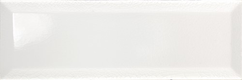 Kraklé Bianco Diamantato 10x30 - 4600DI TK4700 € 84,95 m²