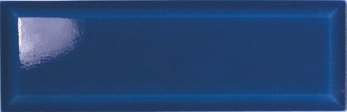 Kraklé Blu Diamantato 10x30 - 4602DI TK4702 € 84,95 m²