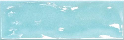 Kraklé Azzurro Chiaro 10x30 - 4603 TK4603 € 79,95 m²