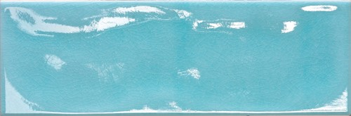 Kraklé Azurro 10x30 - 4604 TK4604 € 79,95 m²