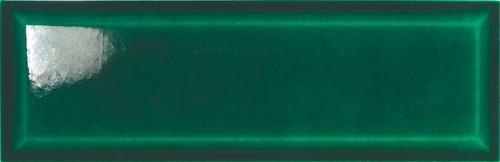 Kraklé Bottiglia Diamantato10x30 - 4608DI TK4708 € 84,95 m²