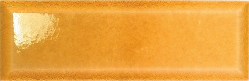 Kraklé Caramel Diamantato 10x30 - 4612DI TK4712 € 84,95 m²
