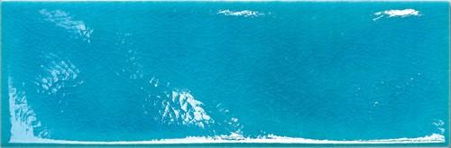 Kraklé Turchese 10x30 - 4613 TK4613 € 79,95 m²
