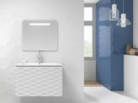 Modern Glam 23,5x58 Blanco MG5801 € 36,95 m²-3