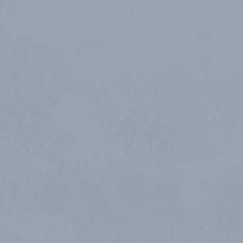 Alameda-R Nube 20x20 VA2056€ 64,95 m²