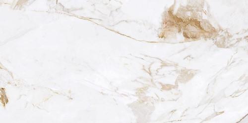 Marblelous Kiruna-R Pulido 59,3x119,3 VM1901 € 84,95 m²