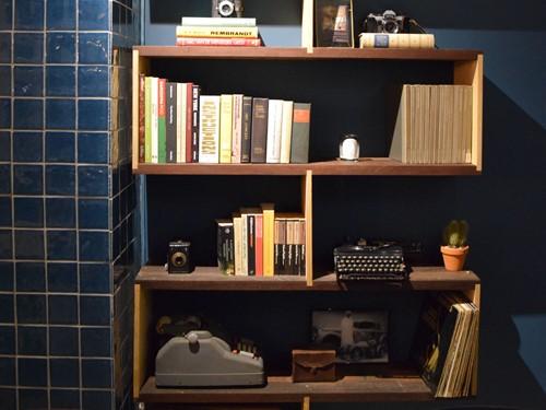 Malaga 10x10 Azul MA1011 € 94,95 m²-3