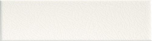 Liso 5x20 C/C Marfil SM0217 € 79,95 m²