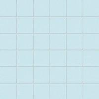 Full Body Cloro 5x5 op matje CS0507 € 89,95 m²
