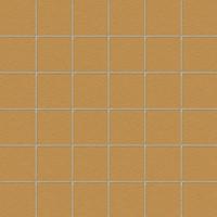 Full Body Gallio 5x5 op matje CS0510 € 94,95 m²