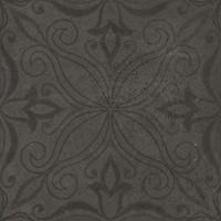 Ital Stone Tumble Carbono Decoro Mix 20x20 AG2065 € 74,95 m²