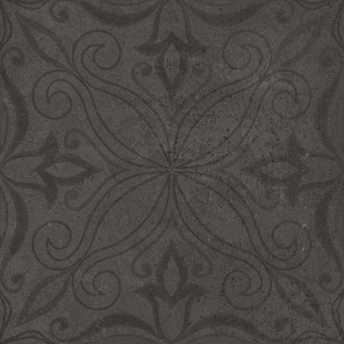Ital Stone Tumble Carbono Decoro Mix 20x20 AG2065 € 79,95 m²