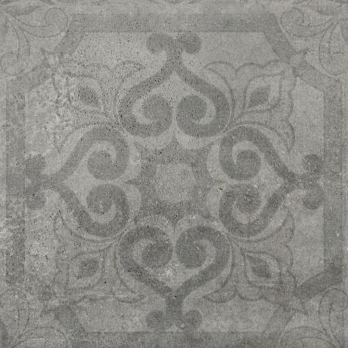 Ital Stone Tumble Cotone Decoro Mix 20x20 AG2062 € 74,95 m²