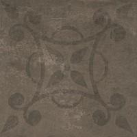 Ital Stone Tumble Bruno Decoro Mix 20x20 AG2064 € 74,95 m²