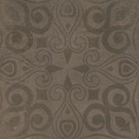 Ital Stone Tumble Piombo Decoro Mix 20x20 AG2063 € 74,95 m²