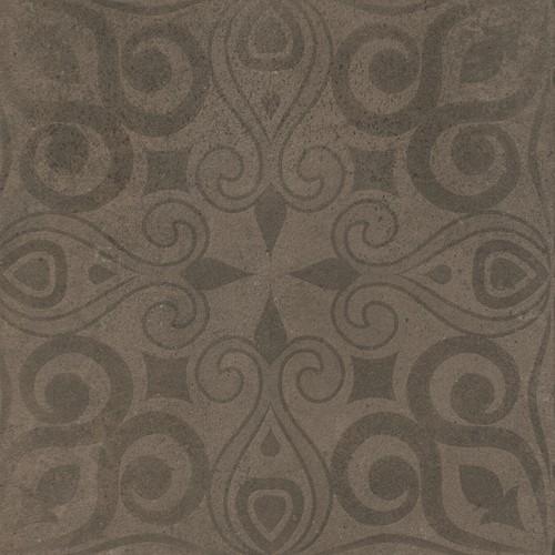 Ital Stone Tumble Piombo Decoro Mix 20x20 AG2063 € 79,95 m²