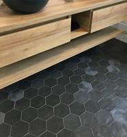 Nomade Black 13,9x16 AY0816 € 74,95 m²-2
