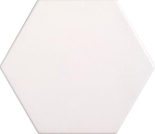 Examatt Bianco Matt 15x17,1 TE6400 € 89,95 m²