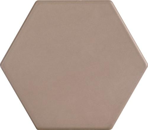 Examatt Esagona Sand Matt15x17,1 TE6407 € 89,95 m²