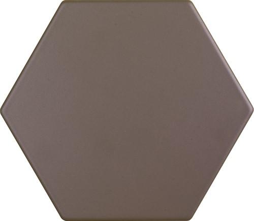 Examatt Tabacco Matt15x17,1 TE6408 € 89,95 m²