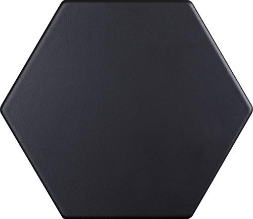 Examatt Nero Matt 15x17,1 TE6415 € 89,95 m²