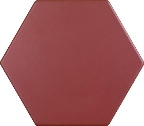 Examatt Esagona Mosto Matt15x17,1 TE6421 € 89,95 m²