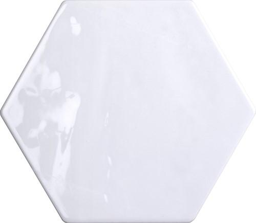 Exabright Bianco 15,3x17,5 TE6521 € 89,95 m²