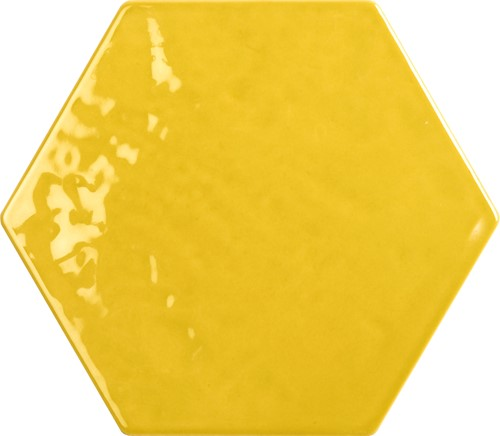 Exabright Giallo 15,3x17,5 TE6522 € 89,95 m²