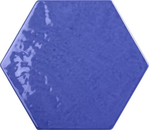 Exabright Lavanda 15,3x17,5 TE6523 € 89,95 m²