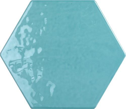 Exabright Aquamarina 15,3x17,5 TE6524 € 89,95 m²