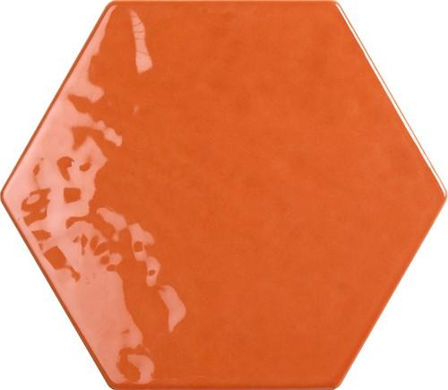 Exabright Arancio 15,3x17,5 TE6549 € 89,95 m²