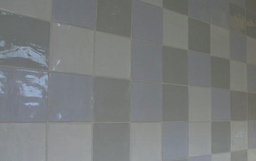 Cotto 13x13 Aqua CT1303 € 69,95 m²-3