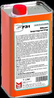 Silan imprgeneer S731 1 Liter € 39,95 st.