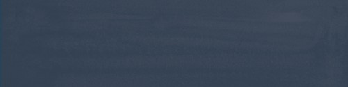 Flaming Jean 8x31,5 BF3104 € 44,95 m²