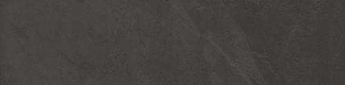 Slate Herringbone Black 7,4x30 HF3037 € 74.95 m²