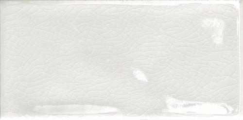 Kraklé Tavella Bianco 7,5x15 - 77660 TK4900 € 109,95 m²