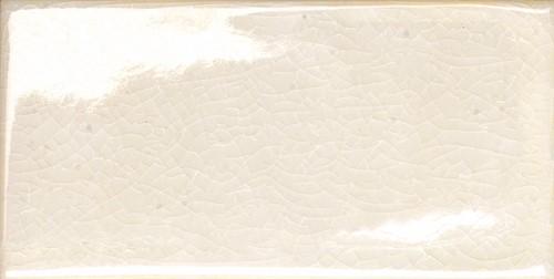 Kraklé Tavella Avorio 7,5x15 - 77601 TK4901 € 109,95 m²