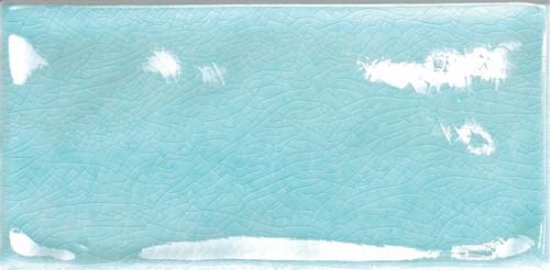 Kraklé Tavella Azzurro Chiaro 7,5x15 - 77603 TK4903 € 109,95 m²