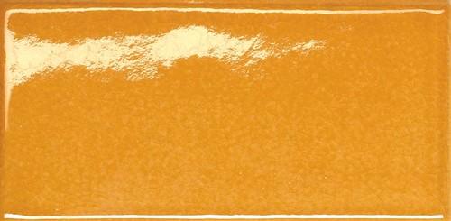 Kraklé Tavella Caramel 7,5x15 - 77612 TK4912 € 109,95 m²