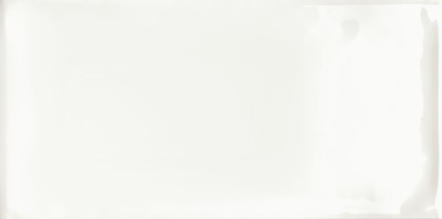 Silk Tavella Gesso 7,5x15 - 77630 TS3430 € 109,95 m²