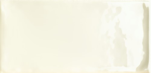 Silk Tavella Pergamena 7,5x15 - 77631 TS3431 € 109,95 m²