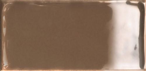Silk Tavella Visone 7,5x15 - 77636 TS3436 € 109,95 m²
