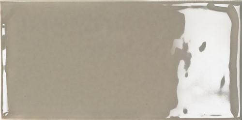 Silk Tavella Sand 7,5x15 - 77637 TS3437 € 109,95 m²