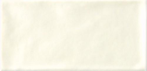 Satin Tavella Seta 7,5x15 - 77671 TS4471 € 109,95 m²